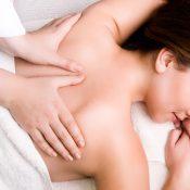 Курси остеопатії