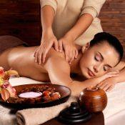 Курси тайського масажу