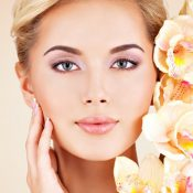 Курс повышения квалификации косметолога